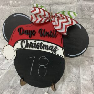 Paint the Graint Studio offers amazing D.I.Y. crafting and home decor projects for all ages, kids, teenagers, and adults! Come in and see why our DIY shop is the best, or shop our DIY decor ready to be shipped to your house, anywhere in the United States. Visit our shop in Davie, Florida to learn more.