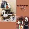 halloween tts